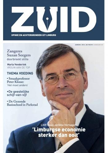 cover jan:feb