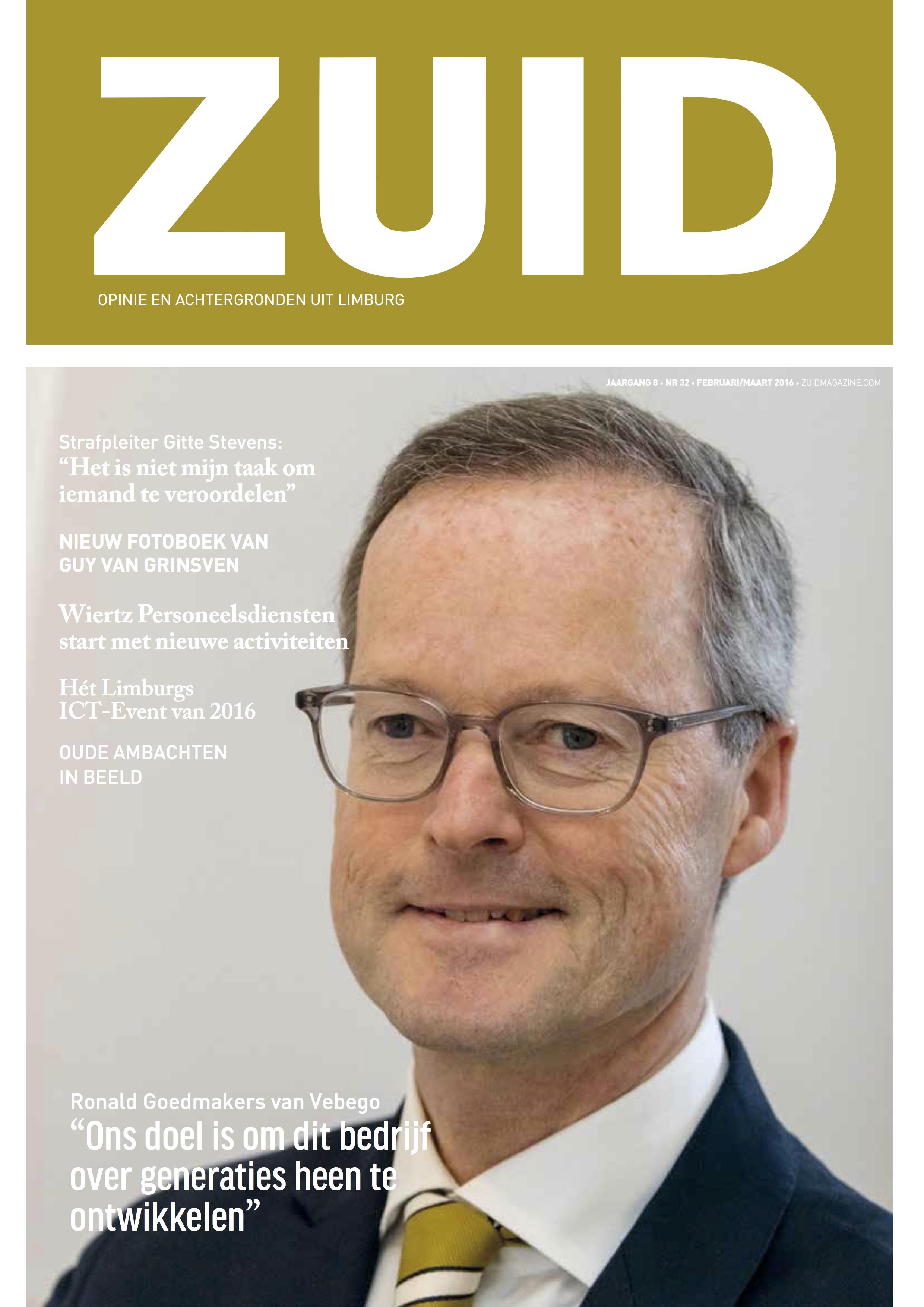 ZUID_MAGAZINE_FEBRUARI cover LR