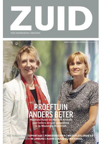 ZM aug:sep 2016 cover